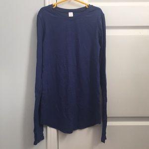 Ivivva long sleeve shirt